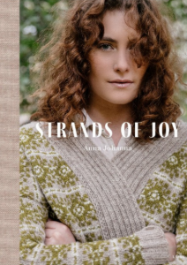 Strands of Joy [예약구매]