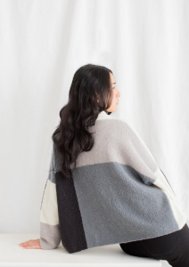 Woolfolk Flette Collection II [디지털]