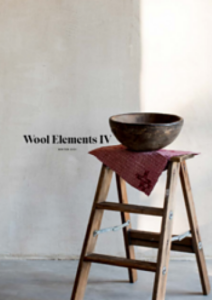 WOOLFOLK WOOL ELEMENTS IV [디지털]