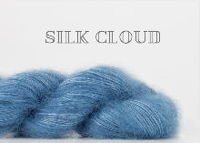 Silk Cloud