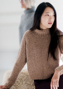 Wool Folk Collection Winter 2020 [디지털]